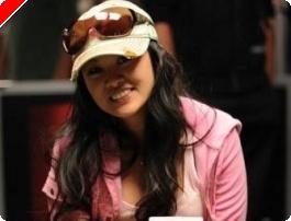 WSOP 2009 - Resultat Event #15-17