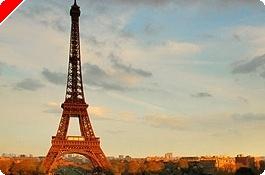 Ley y póquer: la UE y Francia intentan la negociación en plena guerra por el juego online