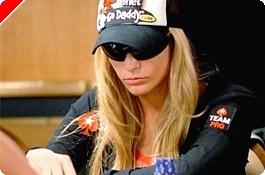 WSOP 2009: Rousso, Dwan продолжают борьбу за браслет турнира...