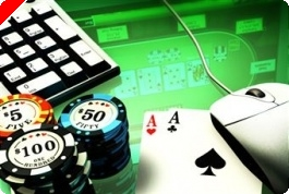 Онлайн турниры и финансовый кризис, школа выживания