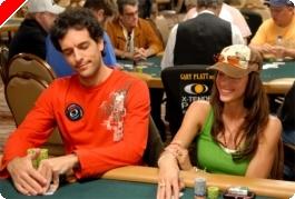 WSOP #31 $1,500 HORSE – Que Dia!