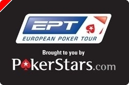 European Poker Tour: PokerStars anuncia parte del caledario oficial de la sexta temporada