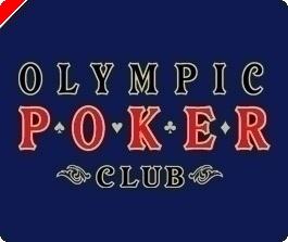 Soome pokkerituriste hakkab Tallinnasse meelitama uus spetsiaalne turniirisari