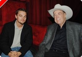 Escritores do Rounders Preparam Filme de Poker com DiCaprio