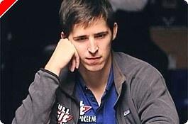 WSOP 2009: Kenny Hsiung возглавляет 12 финалистов турнира #33, $10...