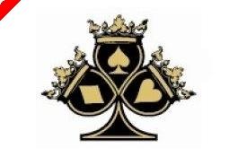 WSOP와 Dream Team Poker 7월의 이벤트를 발표