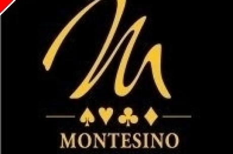 Der Poker Sommer kann kommen - € 33.000 garantiert am Samstag im Montesino