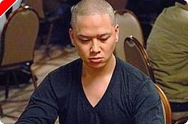 WSOP 2009: Tuan Le доминирует в турнире #37, $10 000 World Championship...