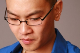 "Online Poker Spotlight: Alvin ""citizenwind"" Lau"