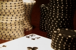 Poker Book Review: 'Small Stakes No-Limit Hold'em' by Ed Miller, Sunny Mehta, and Matt...