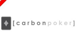 $500 PokerNews Cash Freerolls e Tickets Para a PokerNews Cup na Carbon Poker!