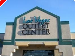 WSOP 2009: Outlet Scene Investigation