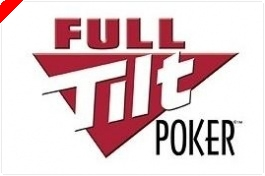 $1,000 PokerNews Cash Freerolls na Full Tilt Poker