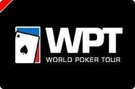 World Poker Tour シーズンVIII:アメリカのスケジュール発表