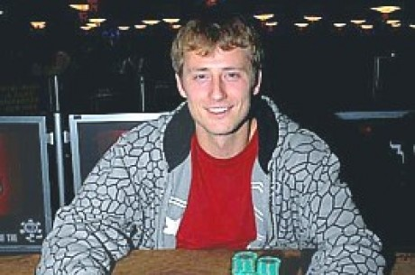 2009 WSOP: Omaha/8 #46, Raymond Claims Bracelet in Epic Final