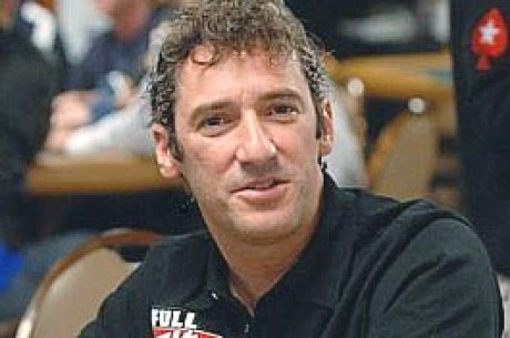 2009 WSOP: Lopez Leads Mixed #47 Final, Friedman Fronts #48 Omaha/8