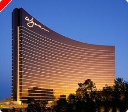 WSOP 2009: Os Tugas Começam a Invadir Las Vegas