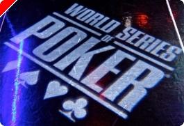 2009 WSOP: Победители в Събития от 20 до 24