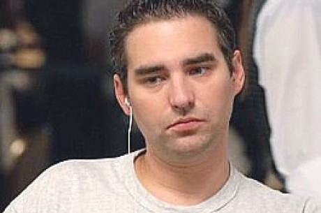2009 WSOP: Cantu Tops #48 PLO/8 Final; Mueller, Schneider Advance in Shootout #50