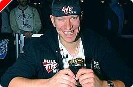 WSOP 2009: Greg Mueller получает второй золотой браслет этим...