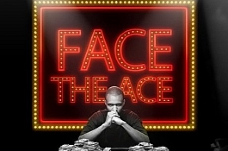 "Full Tilt Announces ""Face the Ace"" Online Qualifiers"