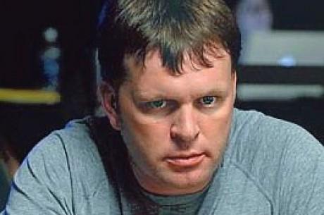 2009 WSOP: Swinford Tops #53 Stud/8; Christensen Heads NLHE #54; Ewenstein Leads #55 2-7