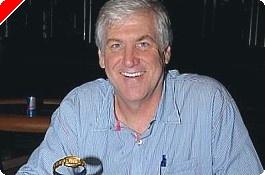 WSOP 2009: David Halpern  - победитель турнира #53,  $1 500 Seven-Card Stud...