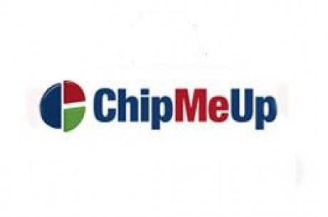 ChipMeUp Adds Last Minute WSOP Seat Giveaway!