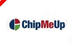 ChipMeUp ви дава шанс да се включите в WSOP Main Event в...