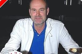 2009 WSOP: Peisert vyhrává náramek z Triple Chance #52