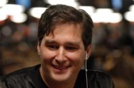 Die PokerNews Top 10: Die meisten WSOP Preisgelder