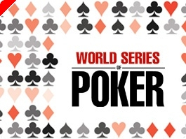 WSOP 2009:  Интересные факты о турнире #49, $50 000 World Championship...