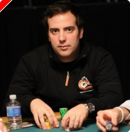 WSOP 2009: Temos Mais 6 Portugueses no Dia 2 do Main Event