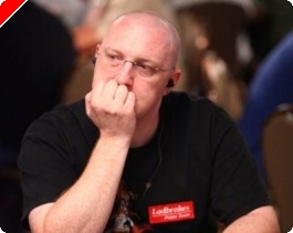 172 Brits Make Day 2, Boylepoker IPO 2009 + more