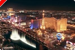 RU.PokerNews специальное предложение: 75$ за ночь в...