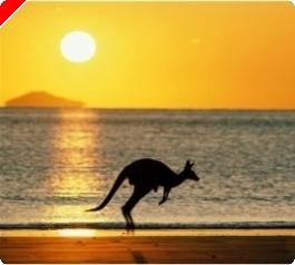 PokerNews Cup Austrália Está de Volta!
