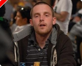 Day 2A UK Chip Counts, Pokerstars $100,000 UK Freeroll + more
