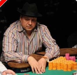 PokerNews Top 10: Performances WSOP 2009