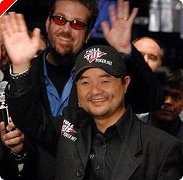 PokerNewsi top 10: pokkeri tipphetked televisioonis (vol. 1)