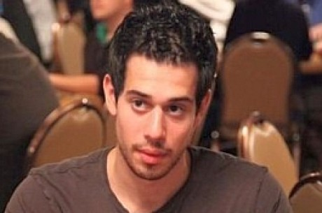 The PokerNews Profile: Nick Schulman