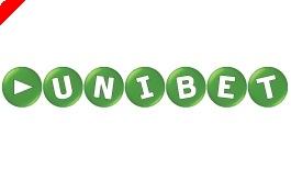 Unibet Poker Freerolls semanales con 2.000 $ de premio