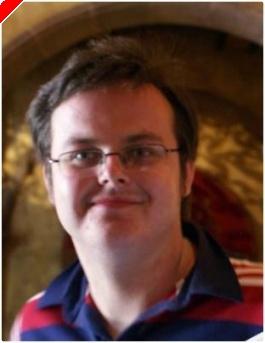 Tutvustame eesti pokkerimängijaid: Marko Keskel (Naxer)
