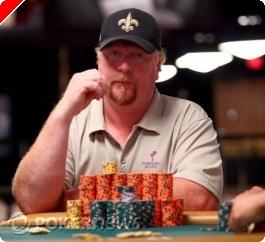 WSOP 2009 päevik (47): Moon juhib pärast kuuendat päeva, Ivey on kolmas!