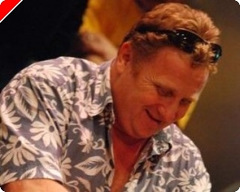 Poker Player Asks for Backing on Dragons Den, Cardstacker Brings Ben Ben to Vegas