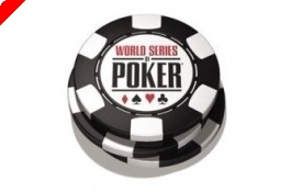 PokerNews Видео: 40 Години WSOP (Част 3)