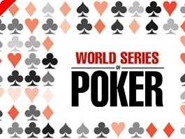 WSOP 2009: специальный репортаж с Дня 7 Главного Турнира...
