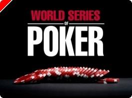 Уникальная возможность! О подробностях WSOP 2010 по...