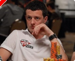 What James Akenhead Could Do For UK Poker