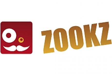 Antiguan Firm ZookZ to Take Advantage of WTO Online Gambling Ruling
