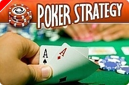 Pokerová Strategie: Squeezing a Value Betting